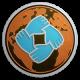medal2-282x300